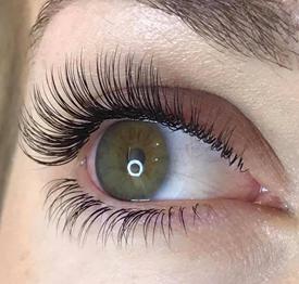 onebyone-lashes