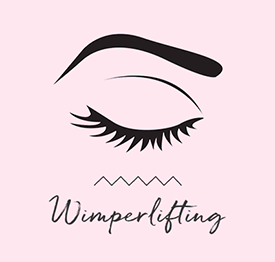 Wimperlifting Diamond Beauty